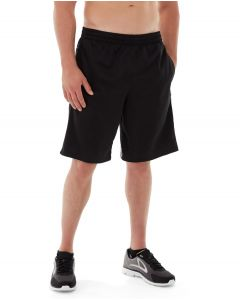 Orestes Fitness Short-32-Black